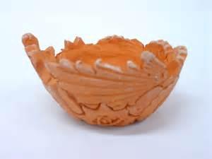 claybowl